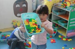 Why Early Childhood Education is Important?