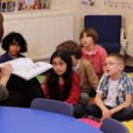 How to Choose best preschool for your child?