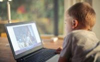 5 best internet safety tips for kids
