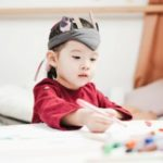 Writing Activities For Preschoolers