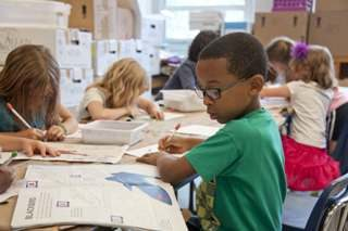 What is Montessori Education