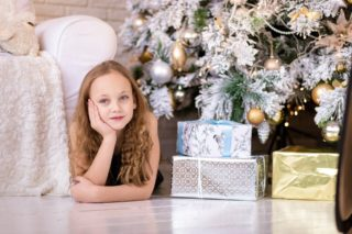 Best Gifts for Kids Who Have Everythings