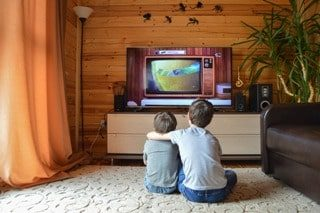 Educational Science Movies for Kids